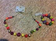 Next Necklace