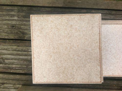 Johnson tiles ebay for Jerry johnson motors winston salem