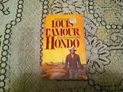 Louis Lamour