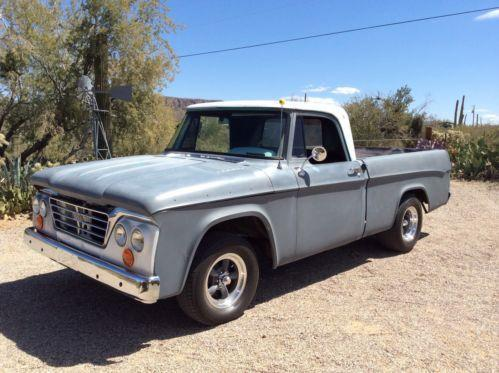 131879919194 additionally 1966 Dodge Truck together with Ford Truck Parts furthermore  in addition Stuff To Buy. on 1966 chevy truck
