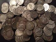 16 oz Silver Coin