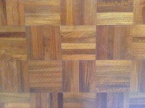 Reclaimed Flooring Diy Materials Ebay