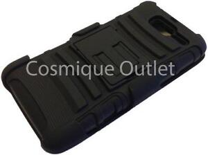 Best Selling in Droid RAZR Case