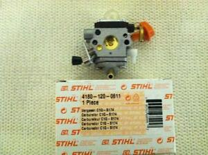 Stihl KM: Outdoor Power Equipment | eBay