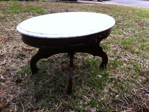 Kimball Furniture Ebay