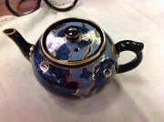 Gibson Teapot