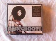 RARE Groove CD