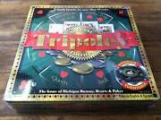 Tripoley Special Edition