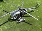 21st Century Helicopter