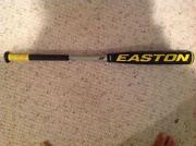 Easton S2