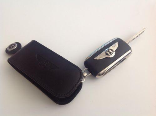 Bentley Key | eBay
