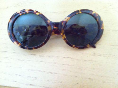 Jackie O Sunglasses | eBay