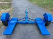 Used Tow Dolly