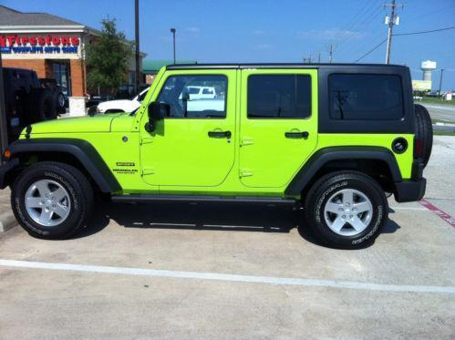 jeep wrangler wheel tire packages ebay. Cars Review. Best American Auto & Cars Review
