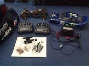 Used RC Cars