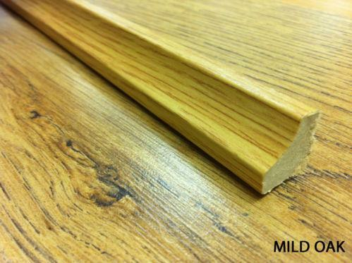 Laminate Flooring Edging Ebay