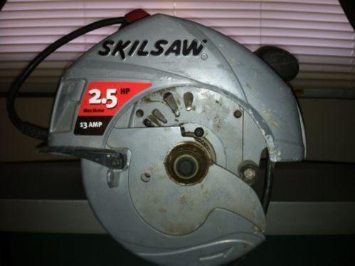 Skil Saw Parts Ebay