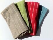 Microfibre Tea Towels
