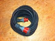 63A Kabel