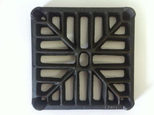 Cast Iron Drain Cover Ebay