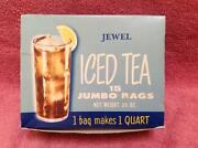 Jewel Tea Company