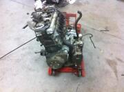 ZX9 Motor