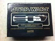 Master Replicas Mini Lightsaber
