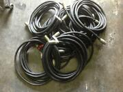 6 Conductor Cable