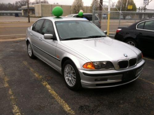 BMW I EBay - 1998 bmw 328i for sale