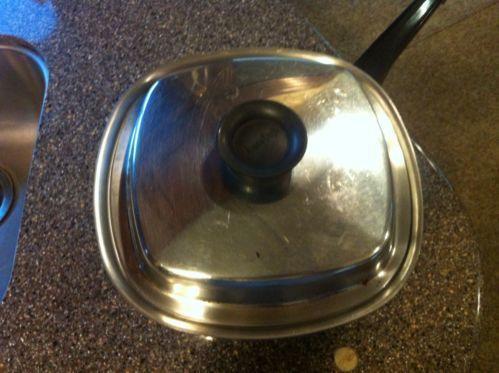 Aristo Craft Cookware Ebay