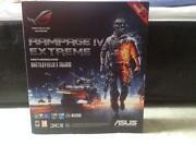 Asus Rampage IV Extreme