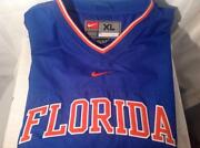 Florida Gators Nike
