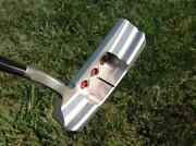 Scotty Cameron Monterey