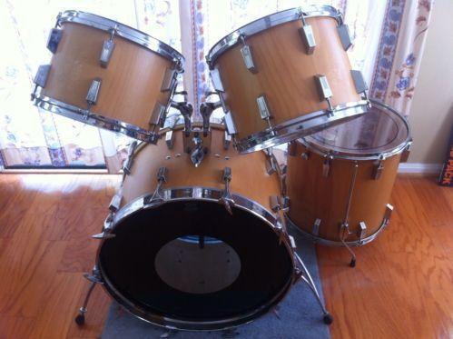 used sonor drum sets ebay. Black Bedroom Furniture Sets. Home Design Ideas