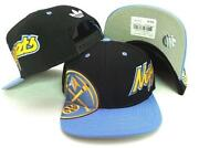 Denver Nuggets Snapback