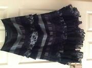 Per Una Skirt 8