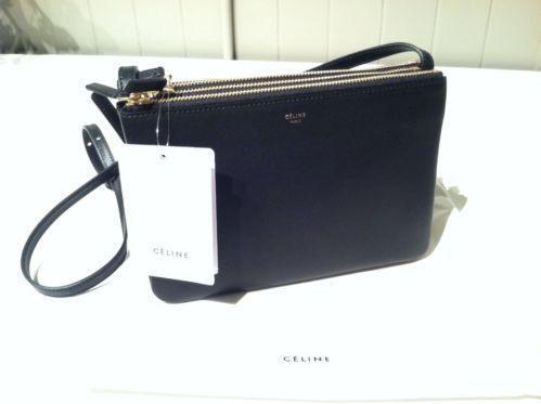 off celine bag replica ebay