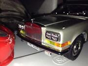 Rolls Royce Toy Cars