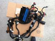 R6 Wiring Harness