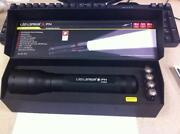 LED Lenser P14