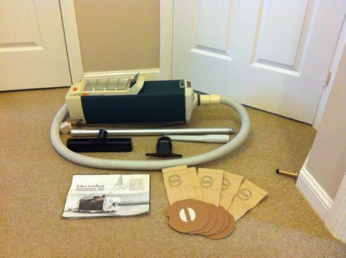 Vintage Hoover Ebay