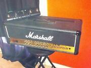 Marshall TSL 100