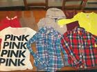 Hollister Abercrombie Lot