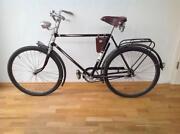 Schweizer Armee Fahrrad