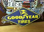 Tire Shop Signs
