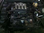 Golf 3 GTI 16V Motor