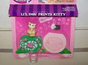 Kenner Littlest Pet Shop