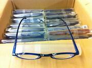 Womens Glasses Clear Lense