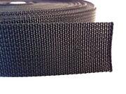 Nylon Web Strap