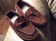 Mens Slippers 12